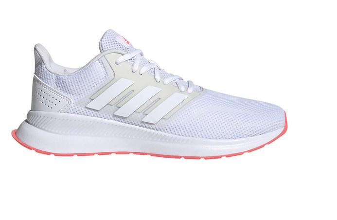 Zapatillas de running de mujer Runfalcon adidas