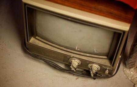El televisor, el rey del salón por el momento
