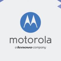Motorola ya es de Lenovo a todos los efectos