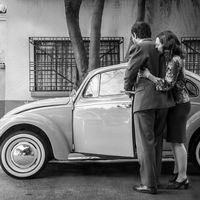 Netflix rectifica y modifica los subtítulos al español de 'Roma' tras las críticas de Alfonso Cuarón