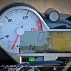 Foto 29 de 35 de la galería bmw-s-1000-rr-1 en Motorpasion Moto