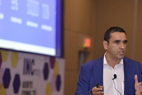 El futuro de los wearables en México está en que ayuden a crear expedientes clínicos