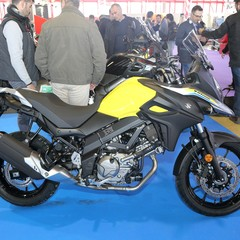 Foto 114 de 158 de la galería motomadrid-2019-1 en Motorpasion Moto