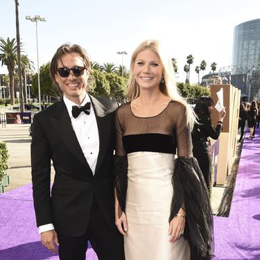 Premios Emmy 2019: estas son las 17 parejas de celebrities que han acaparado todas las miradas
