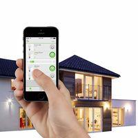 Qué mirar antes de comprar la domótica para automatizar mi casa: asistentes, enchufes, luces y otros dispositivos