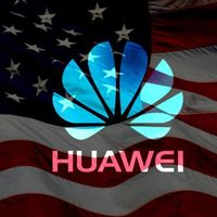 Estados Unidos plantea alargar la tregua a Huawei otros 90 días mientras Cook debate con Trump sobre la guerra comercial