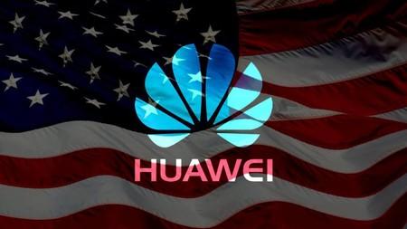 Estados Unidos alarga la tregua a Huawei: el veto comercial no se aplicará durante otros 90 días [Actualizada]