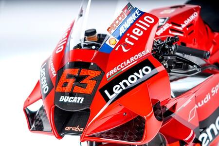 Ducati Motogp 2021 3