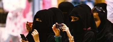 """Así es Arabia Saudí, nuestro """"amigo y aliado"""" en Oriente Medio"""