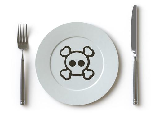 Alarmas alimentarias: ¿cuándo deberían preocuparnos?