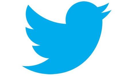 Twitter formara parte de The Linux Fundation