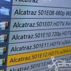 Foto 26 de 34 de la galería viera-cast-prueba-en-xataka en Xataka