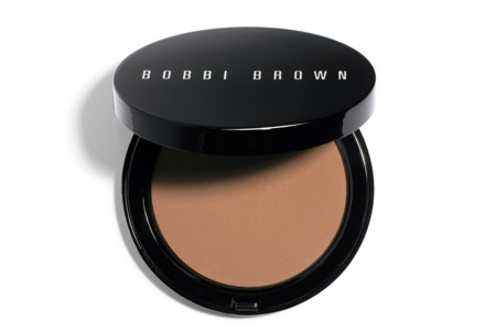 Bobbi Brown Polvos De Sol