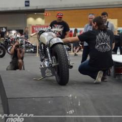 Foto 78 de 91 de la galería mulafest-2015 en Motorpasion Moto