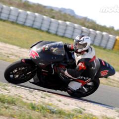 Foto 7 de 15 de la galería diversion-en-el-circuito-de-almeria en Motorpasion Moto