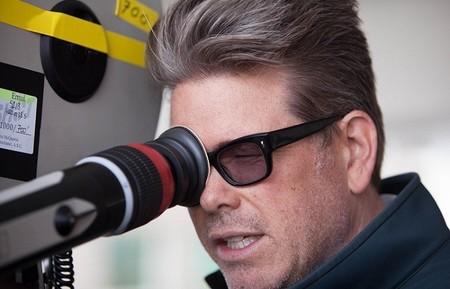 Christopher McQuarrie dirigirá 'Unforgiven'