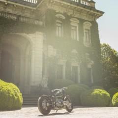 Foto 47 de 68 de la galería bmw-r-5-hommage en Motorpasion Moto