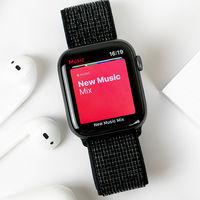 Apple Music crea el fondo Advance Royalty para asegurar los pagos a artistas de sellos discográficos independientes