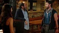 'Ocho apellidos vascos', la secuela se rodará en 2015