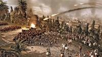 Catálogo de conflictos: más de 4500 conflictos que tuvieron lugar entre 1400 d.C. y 2000 d.C.