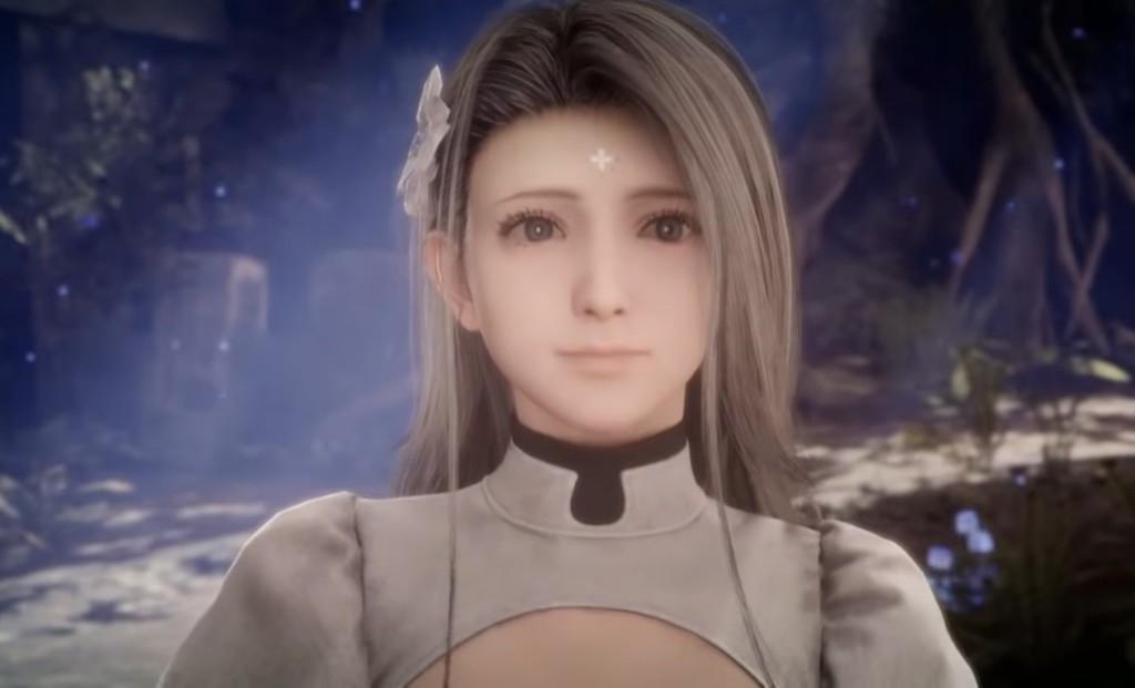 Final Fantasy XV se actualizará gratis con nuevos contenidos de Terra Wars, Shadow of the Tomb Raider y DJ Nobunaga [TGS 2018]