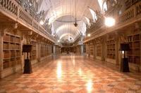 Las bibliotecas más bellas del mundo