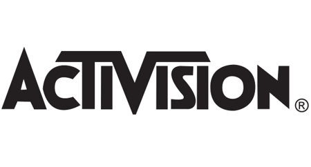 Activision podría estar interesada en comprar Take-Two