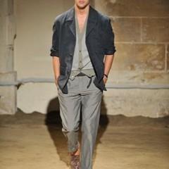 Foto 6 de 12 de la galería hermes-primavera-verano-2010-en-la-semana-de-la-moda-de-paris en Trendencias Hombre