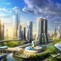 Ciudades con Linux, bancos de Apple y los juegos como herramienta ideológica. Internet is a Series of Blogs (356)