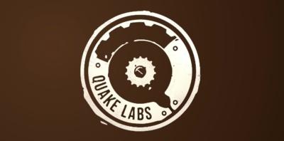 Quake Labs, proyecto de ex-ingeniero de Apple para facilitar la creación de Apps sin conocimientos de programación