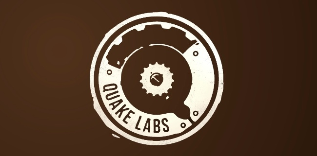 Quake Labs