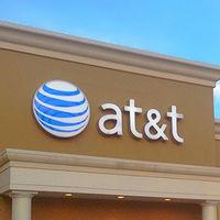 AT&T pagaría más de 80.000 millones de dólares por Time Warner [Actualizado]