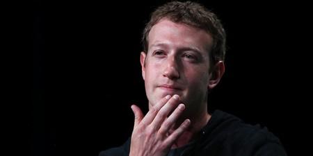 Personas cercanas a la investigación aseguran que Facebook descubrió a los hackers rusos antes de las elecciones