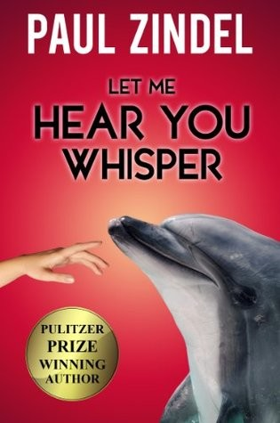 Let Me Hear You Whisper
