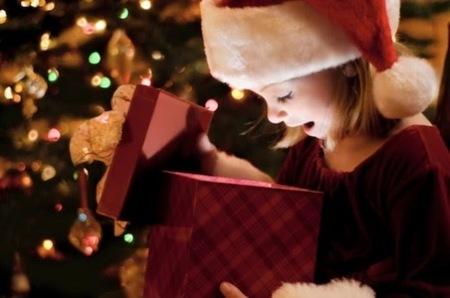 """Mis consejos navideños: """"Todos los niños son buenos"""""""