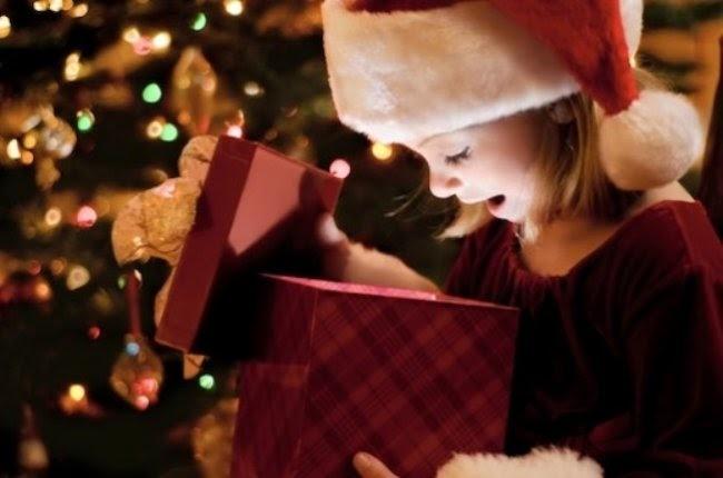 consejos navideños