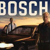 'Bosch': la serie criminal de Amazon tendrá un spin-off en IMDb TV protagonizado por Titus Walliver