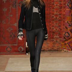 Foto 4 de 12 de la galería erin-wasson-x-rvca-otono-invierno-20102011-en-la-semana-de-la-moda-de-nueva-york en Trendencias