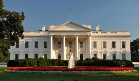El lado político de Google y su influencia en las decisiones de Washington