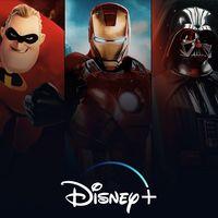 Disney+ adelanta la llegada a España al 24 de marzo, y ya conocemos su precio oficial