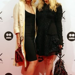 Foto 14 de 22 de la galería el-estilo-grunge-por-mary-kate-y-ashley-olsen-tendencia-2009 en Trendencias