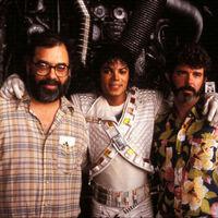 """Francis Ford Coppola lamenta que 'Star Wars' haya dominado la carrera de George Lucas: """"Solo hay que ver American Graffiti y toda su innovación"""""""