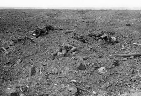 Somme21 Muertos