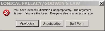 Godwin