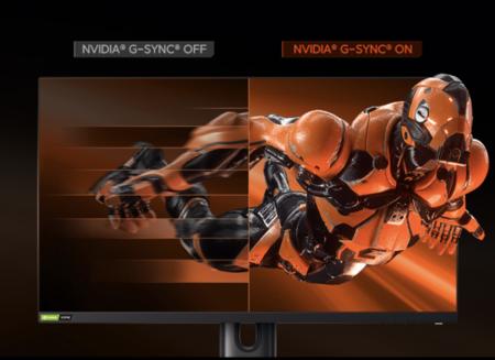 Monitor Gaming Xiaomi 2