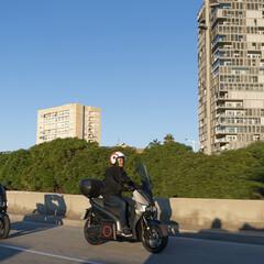 Foto 38 de 81 de la galería seat-mo-escooter-125 en Motorpasión México