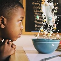 El tráiler de 'Raising Dion' trae la magia a Netflix con un superhéroe infantil diferente