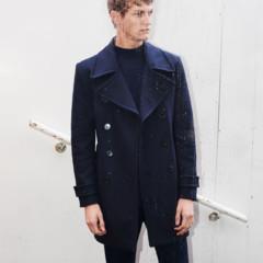 Foto 10 de 12 de la galería abrigos-zara-hombre-invierno-2015-2016 en Trendencias Hombre