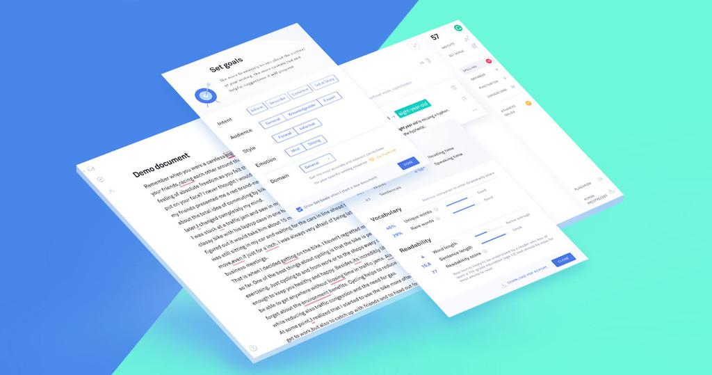 Extensiones con un lado oscuro: Grammarly actúa como un keylogger, y hasta cierto punto lo es