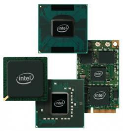 Intel Arrandale llegarán antes de final de año
